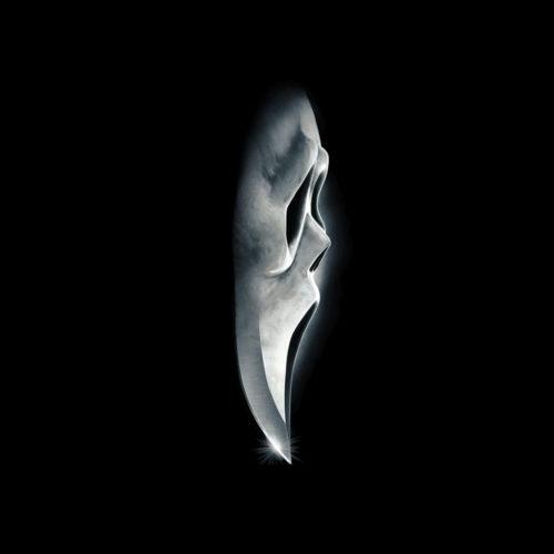 بازسازی Scream
