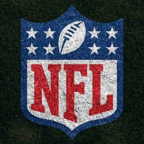 عناوین NFL شرکت 2K