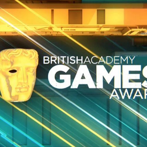 نامزدهای مراسم BAFTA Game Awards 2020