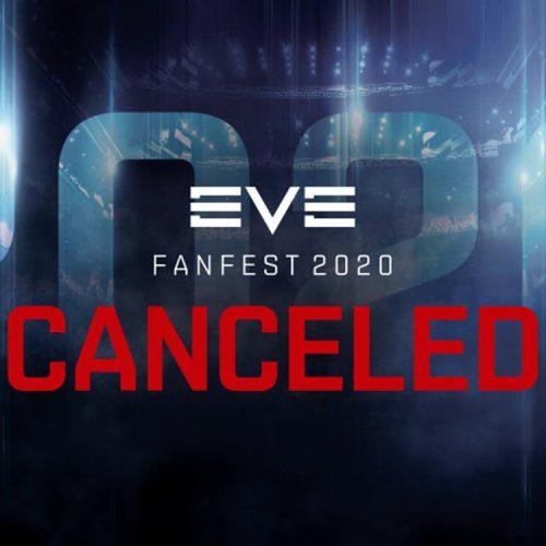 فستیوال سالانهی بازی Eve Online