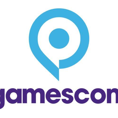 شرکتهای حاضر در Gamescom 2020