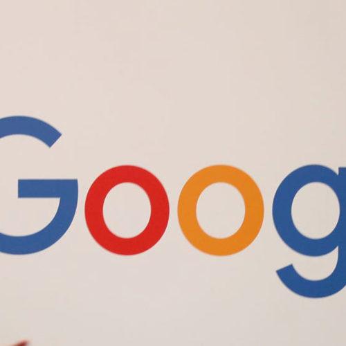 گوگل کرونا ویروس