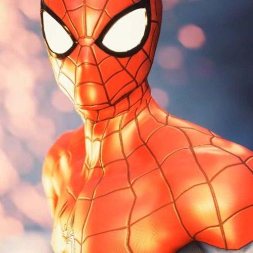 بازی موبایل Marvel: Future Revolution