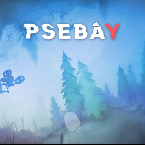 بازی Psebay