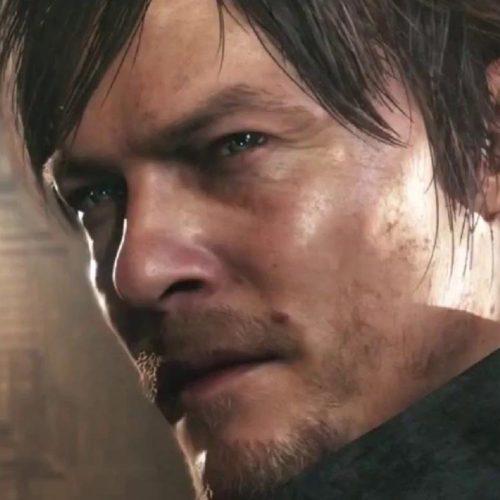 شایعات بازی Silent Hill
