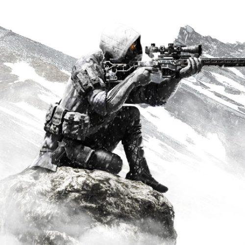 بازی Sniper Ghost Warrior Contracts 2 در دست توسعه است
