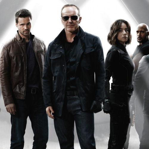دومین تریلر فصل هفتم Agents of S.H.I.E.L.D