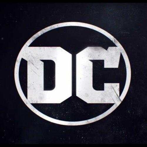 The Batman فیلمهای DC