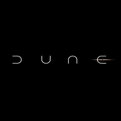 نخستین تصویر فیلم Dune