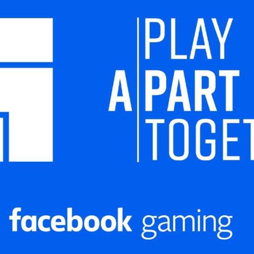 اپلیکیشن گیم فیسبوک