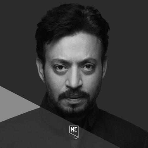 مروری بر زندگی عرفان خان؛ از سلام بمبئی تا پارک ژوراسیک
