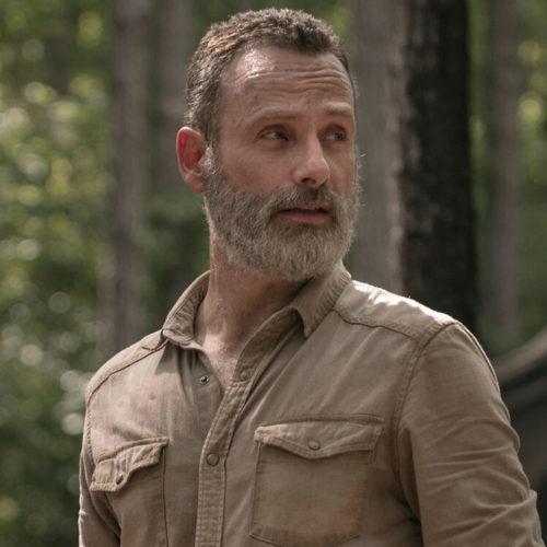 تریلر جدید The Walking Dead: World Beyond