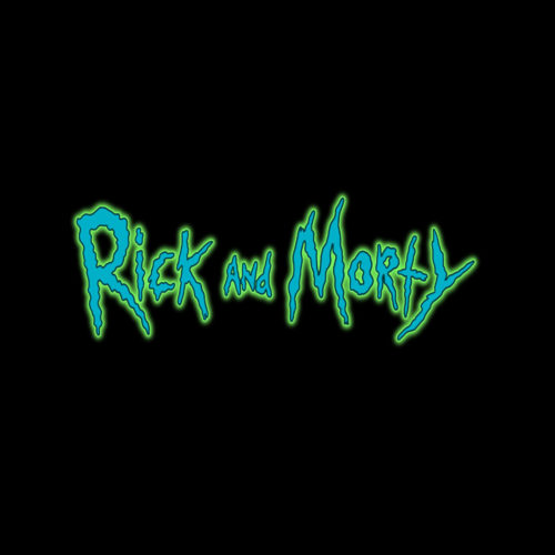 Rick and Morty - فرزندان مورتا