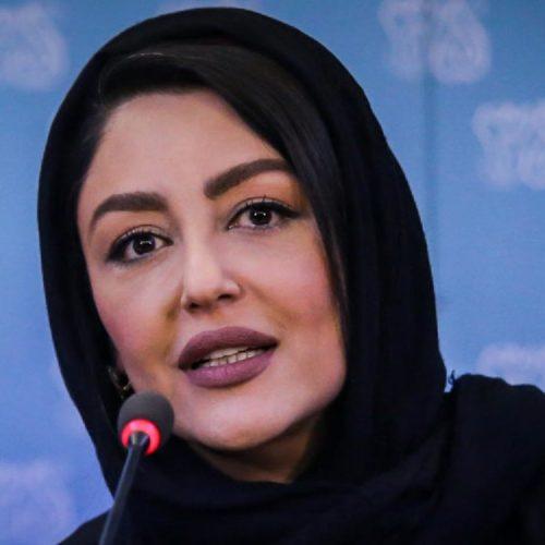 شقایق فراهانی فیلم قایقران