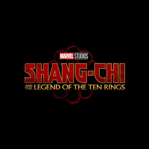 کارگردان Shang-Chi