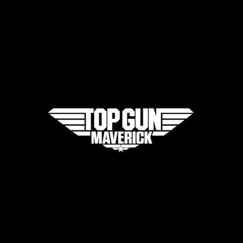 اکران فیلم اکشن Top Gun: Maverick