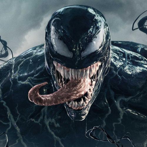 نام کامل فیلم Venom 2