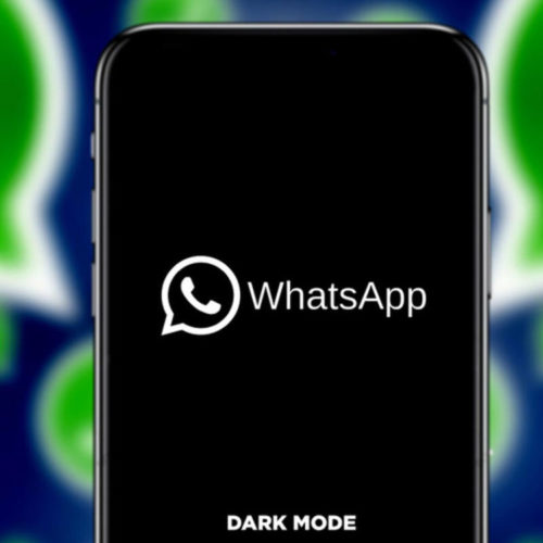 واتساپ تماس تصویری واتساپ