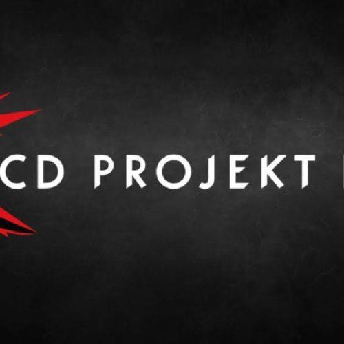 CD Projekt Red کرونا