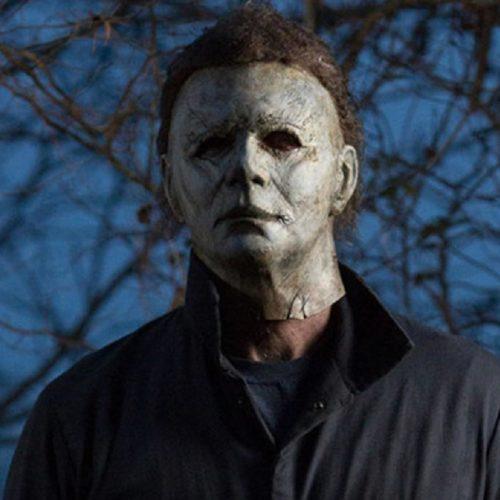 نویسندگان Halloween Kills