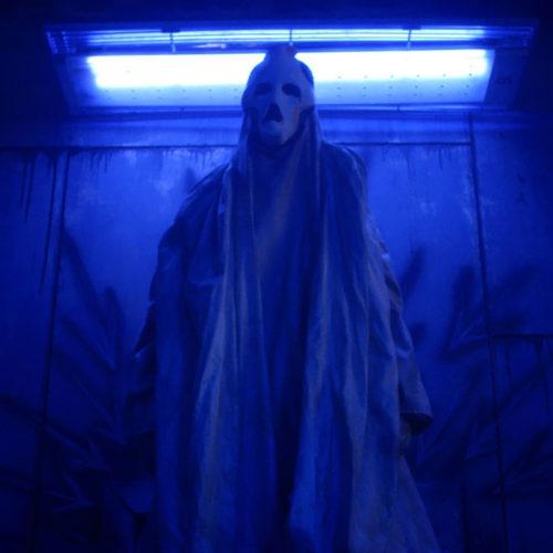 فیلم haunt