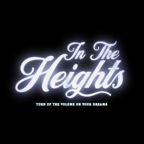 فیلم موزیکال In the Heights