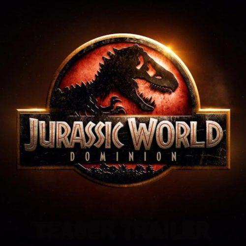 کارگردان فیلم Jurassic World 3