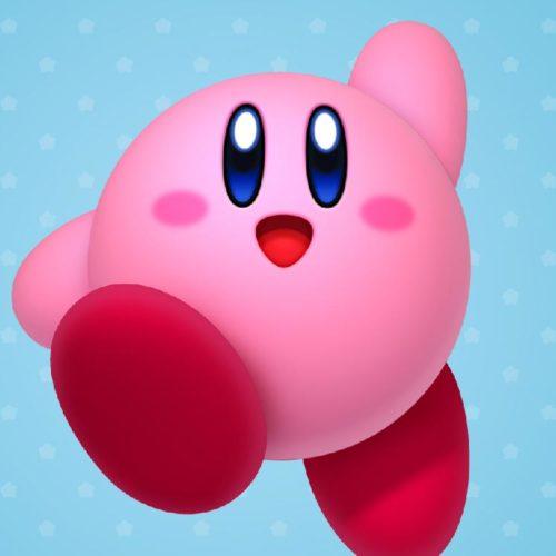 ساخت یک عنوان فرعی Kirby