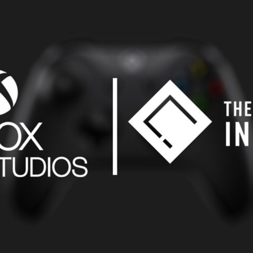 انیماتور Uncharted 4 استودیوی The Initiative