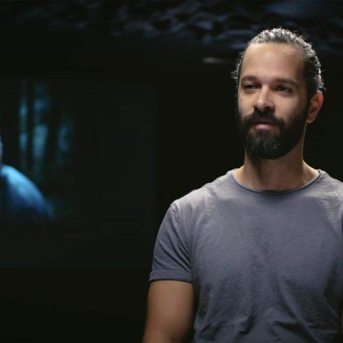 کارگردان بازی The Last of Us Part II