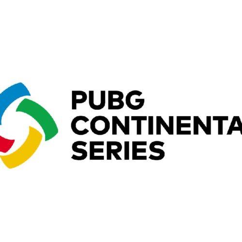 لغو مسابقات PUBG Global Series