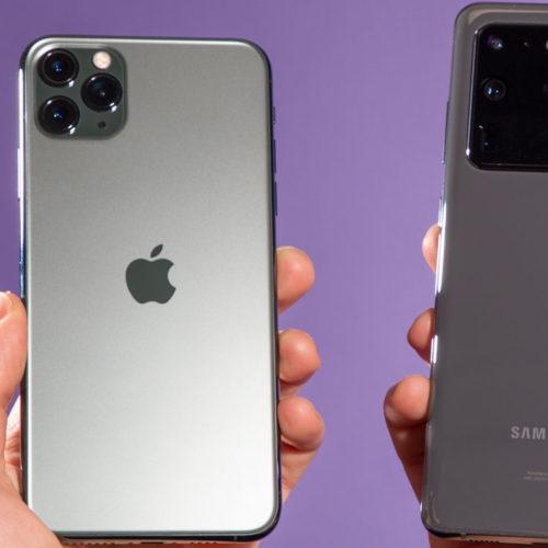 ممنوعیت واردات گوشیهای بالای ۳۰۰ یورو