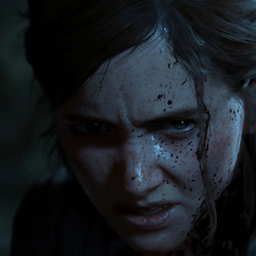 بازی The Last of Us 2