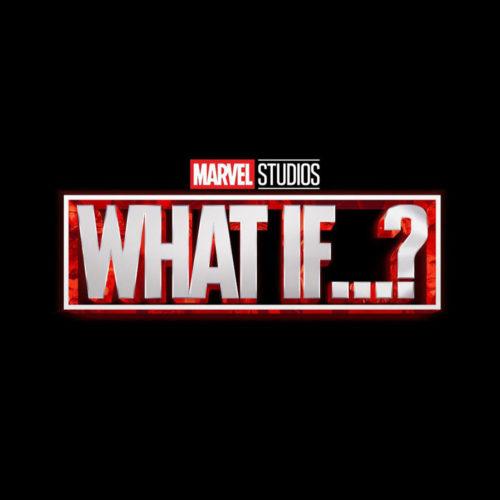 روند ساخت فصل اول ?…What If