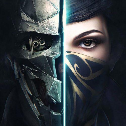 نسخههای جدید مجموعهی Dishonored
