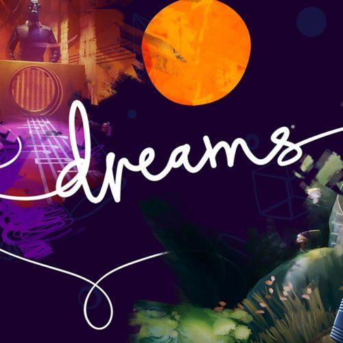 دموی بازی Dreams