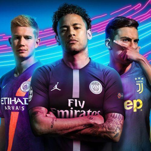 انتظارات ما از FIFA 21