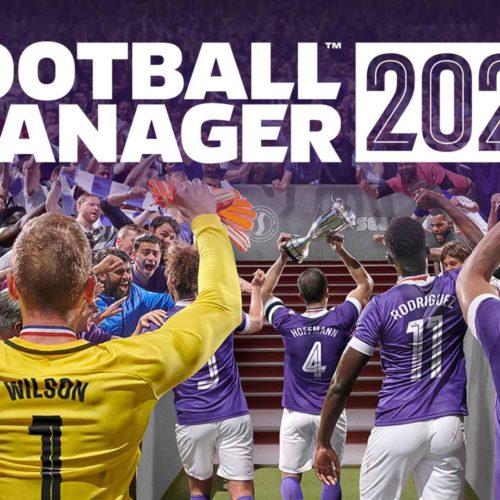 منچستریونایتد از بازی Football Manager شکایت میکند