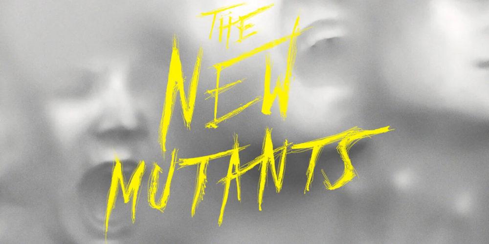 فیلم The New Mutants