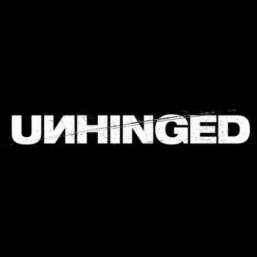اولین تریلر Unhinged