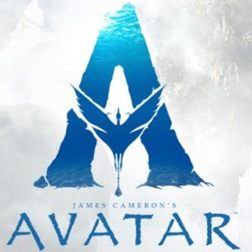 پشت صحنهی فیلم Avatar 2