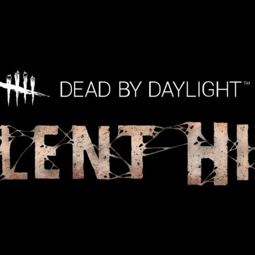 بازی Dead by Daylight سایلنت هیل