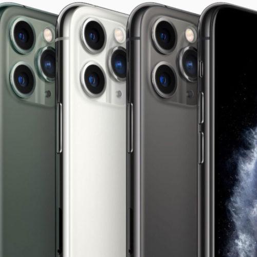 ممنوعیت واردات گوشی بالای ۳۰۰ یورو