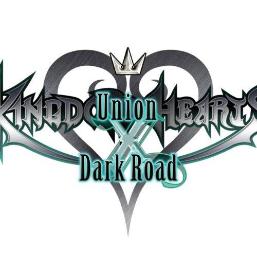 بازی موبایلی Kingdom Hearts: Dark Road