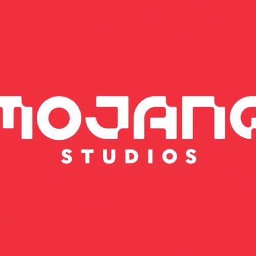استودیوی Mojang