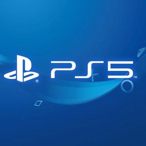بازیهای انحصاری PS5