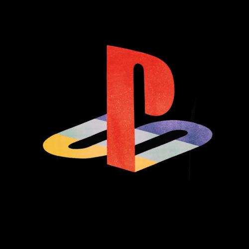 پشتیبانی PS5