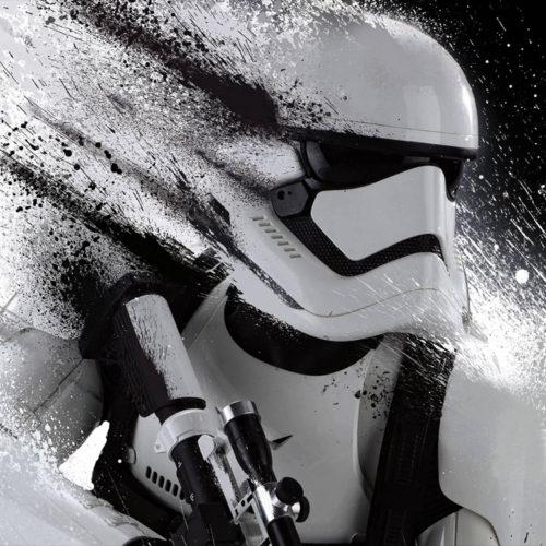 پروژهی Star Wars: Underworld