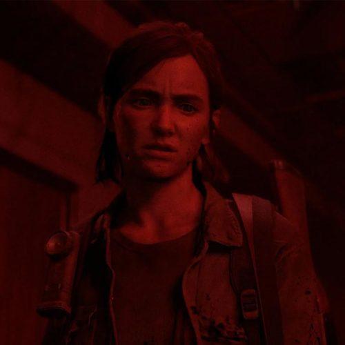 سگکشی در بازی The Last of Us: Part II