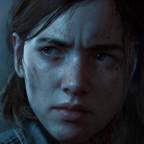 گیمپلی The Last of Us Part II
